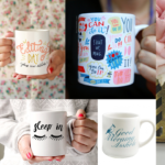 Friday Favs – 6 Mugs I'm Currently Loving On