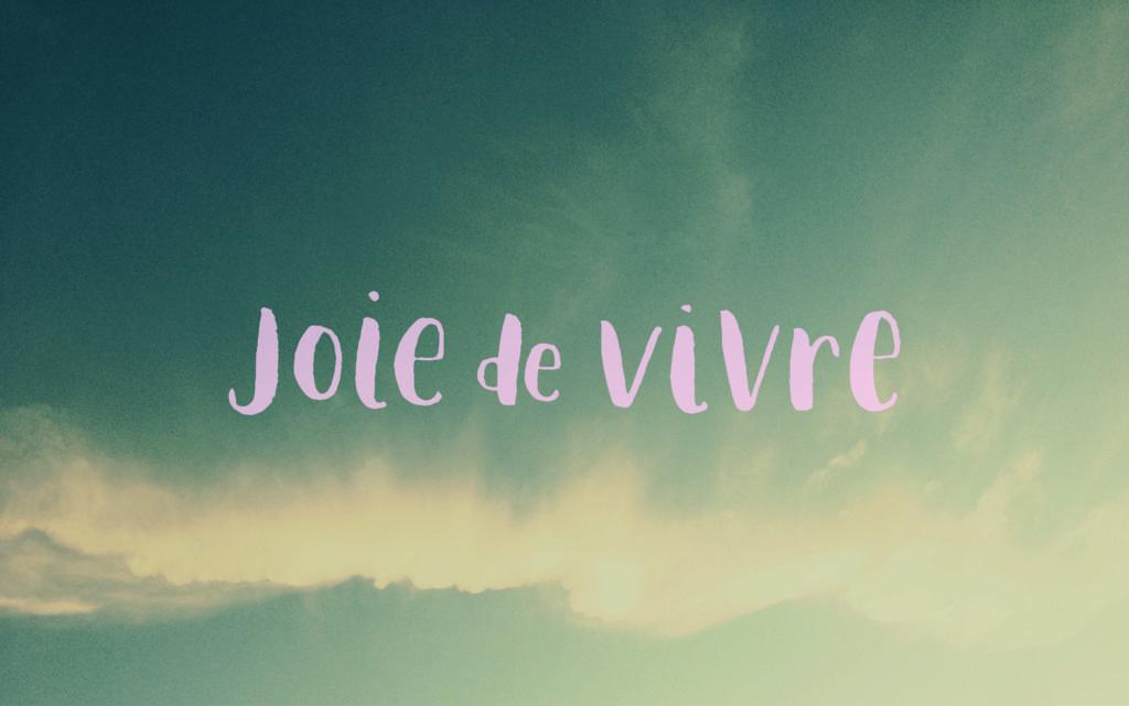 Joie-01