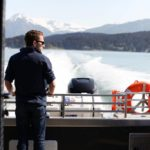 My Alaskan Cruise