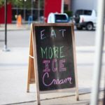 Chicago's Best Ice Cream