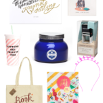 The Best Gifts for your BFF's Birthday