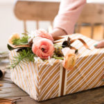 4 Favorite Gift Wrapping Ideas