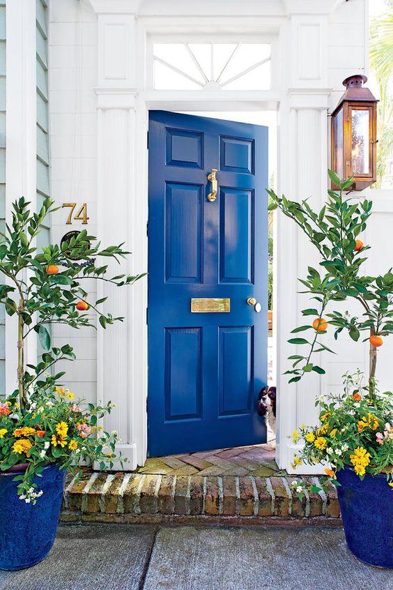 Home Exterior Inspiration