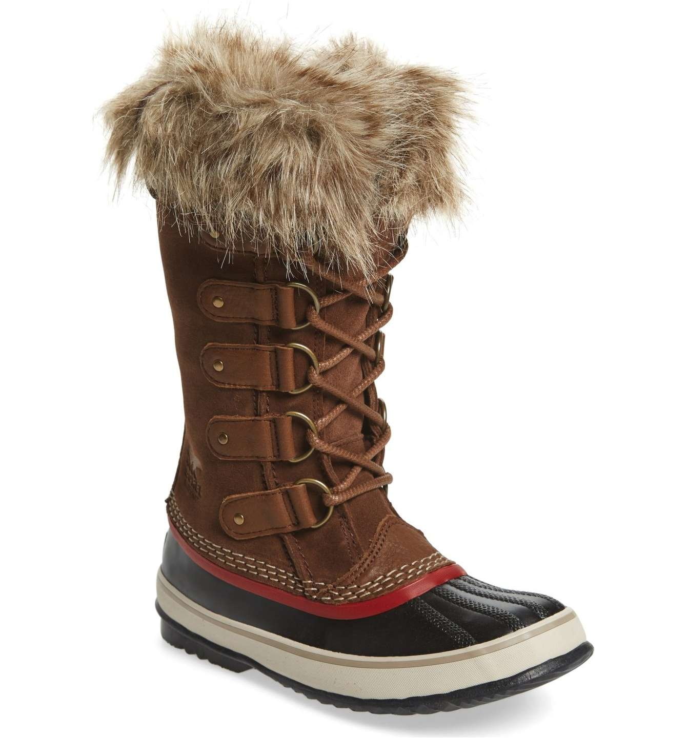 What To Buy For A Chicago Winter