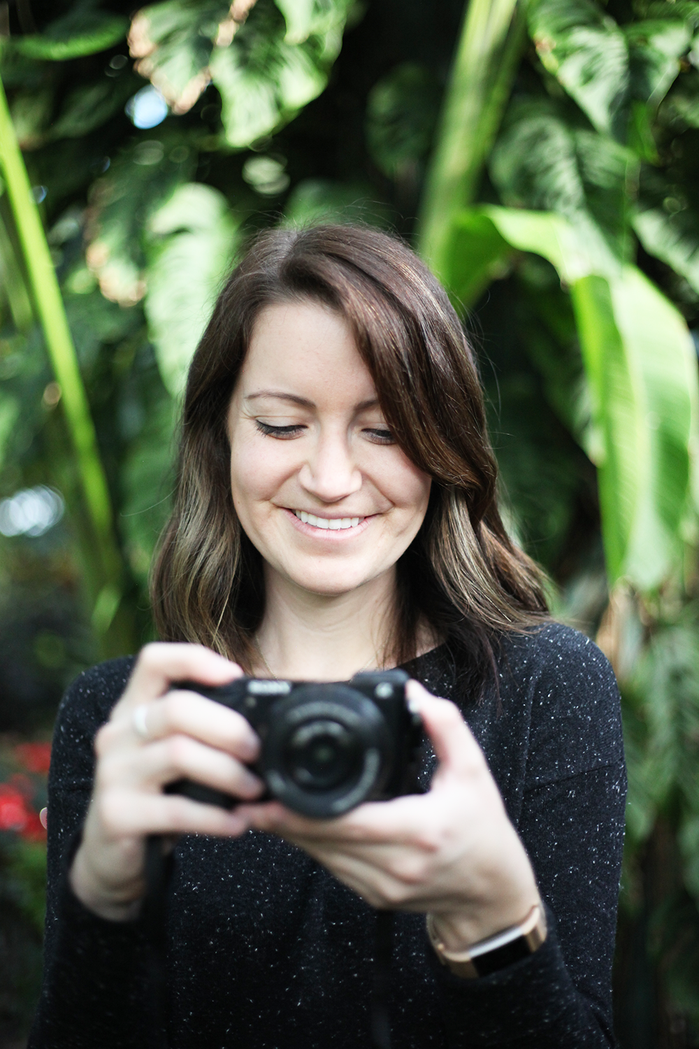 My honest opinion on the Sony A6000 mirrorless camera (spoiler alert: I love it!!)
