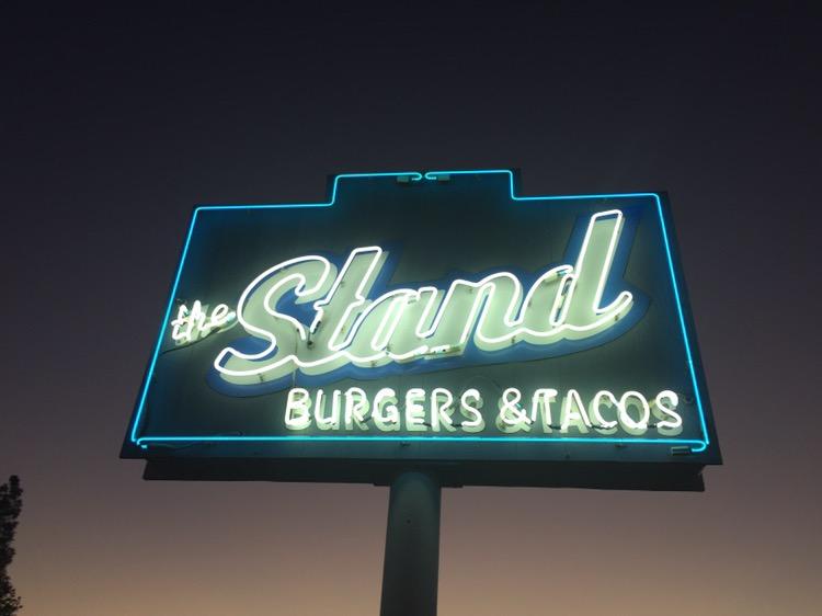 Where To Eat Phoenix Arizona