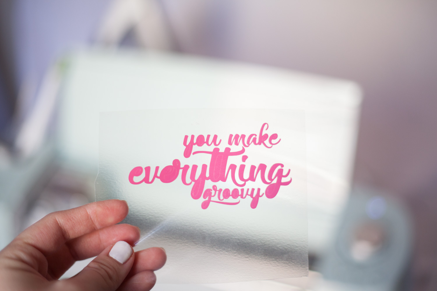 Free Valentine's SVG cut files for Cricut and Silhouette!