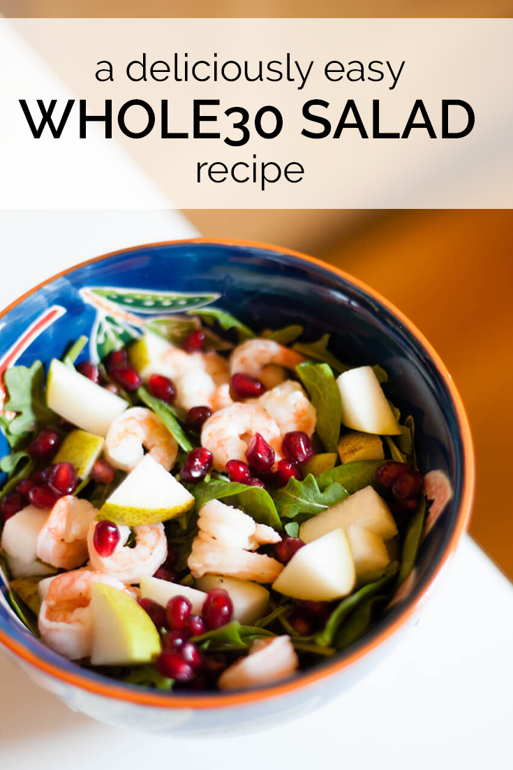 Best Whole30 Recipes