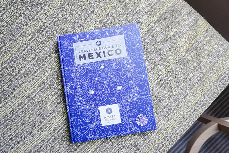 What to do in Mexico City