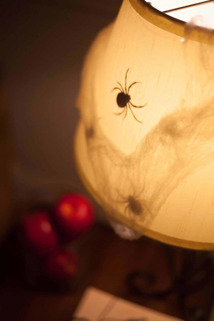 Cricut Halloween Decorations ideas