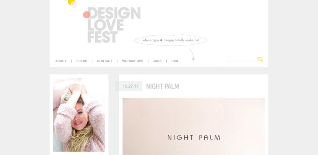 Design Blogs To Follow