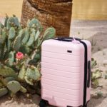 Gifts For The Travel Bug
