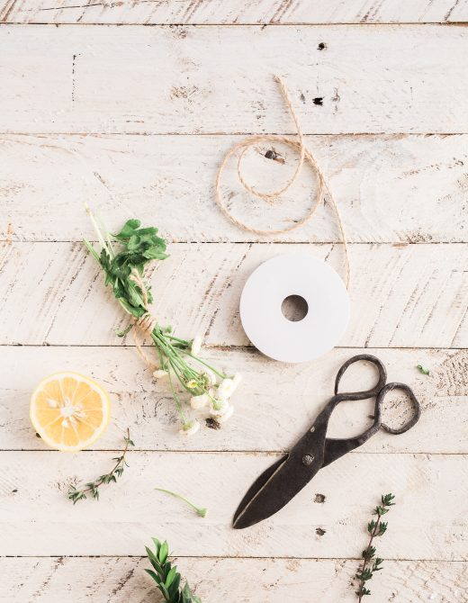 Gifts for Crafters and Creative People