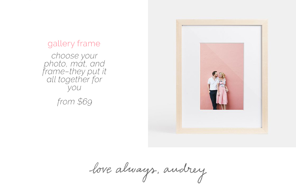 Photo Gift Ideas