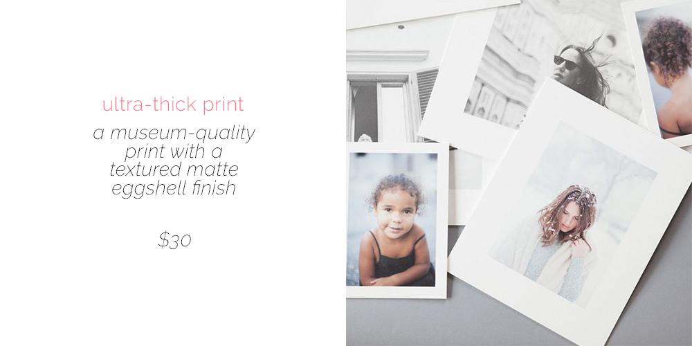 Photo Gift Ideas