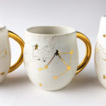 Shop Small: Handmade Gift Ideas