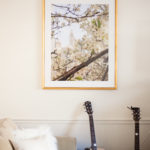 Quality Custom Framing for a Fraction of the Price