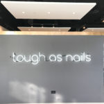 Why I Think Chicago's New Ezza Nails Is The Next Big Thing
