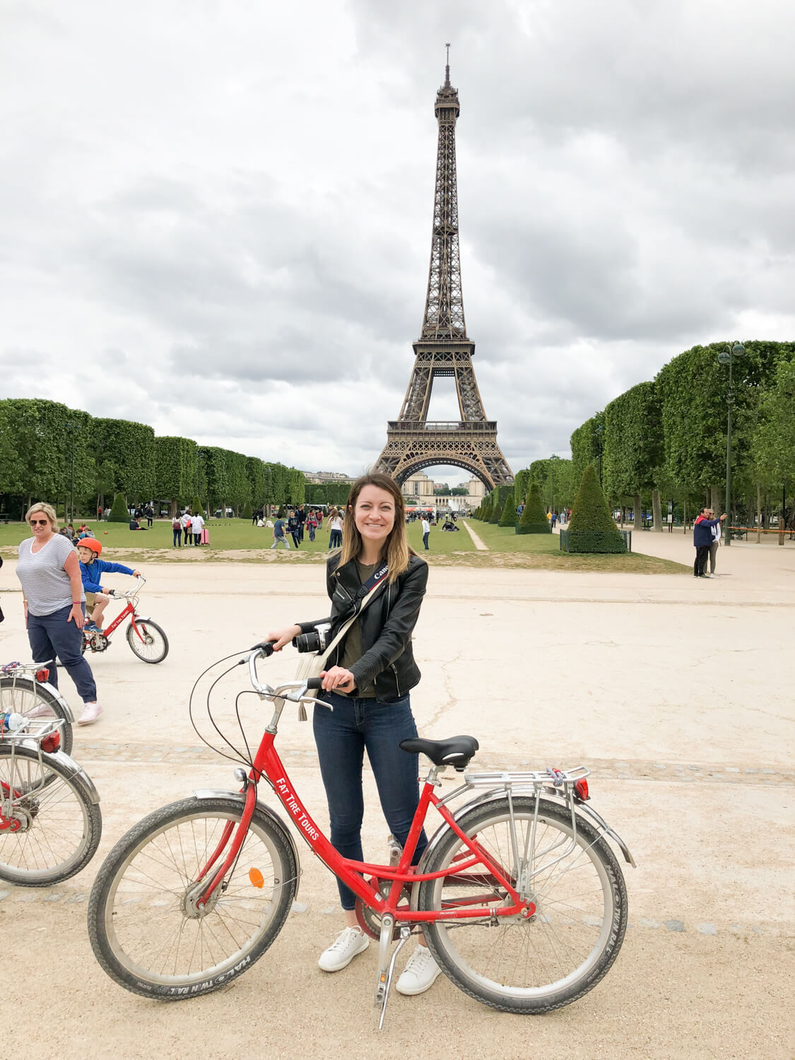 The perfect 5-day Paris itinerary