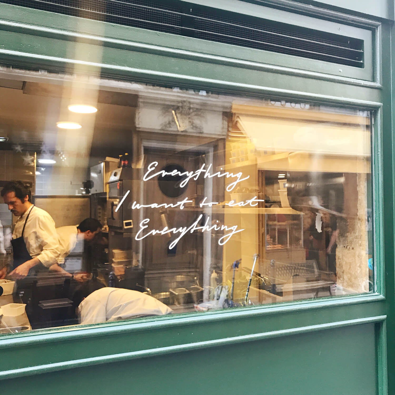 Paris Frenchie review