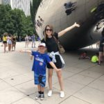 What To Do With Your Family In Chicago