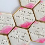 Sustainable Bridesmaid Proposal Ideas
